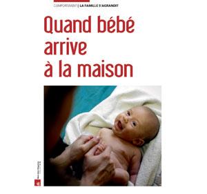 Préparer un chien à l'arrivée d'un bébé, document écrit par Julie Willems, comportementaliste de Bruxelles