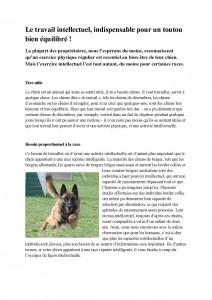 2012_12 Le travail intellectuel_Page_1