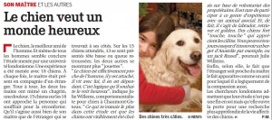 Article-SudPresse 26 juin 2012