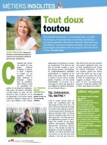 M.. Belgique 12 juin 2015 - Copie-page-001
