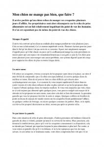 Novembre 2012 Le refus de s'alimenter-page-001