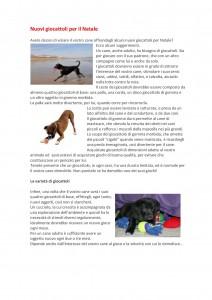 nuovi_giocattoli_per_il_natale-p1