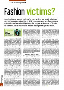 Fashion victims_Page_1