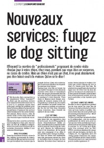 Fuyez le dog sitting - 2012 09 - Comportement_Page_1