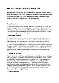 Jouets pour mon chien, article rédigé par Julie Willems, comportementaliste pour chiens à Bruxelles