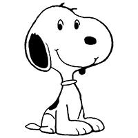 Les conseils de la semaine de Julie Willems, éthologue - comportementaliste canin
