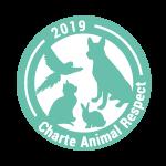 Charte Animal Respect